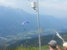 Emberger Alm_4